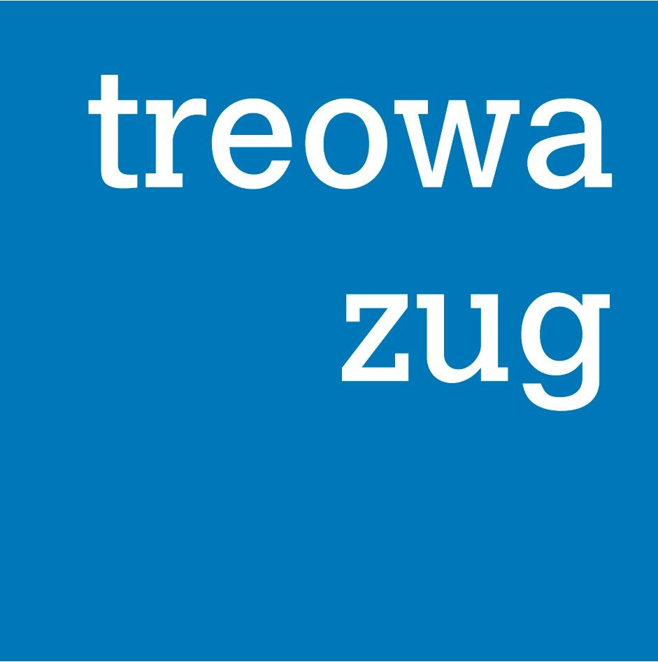 AA_Logo Treowa