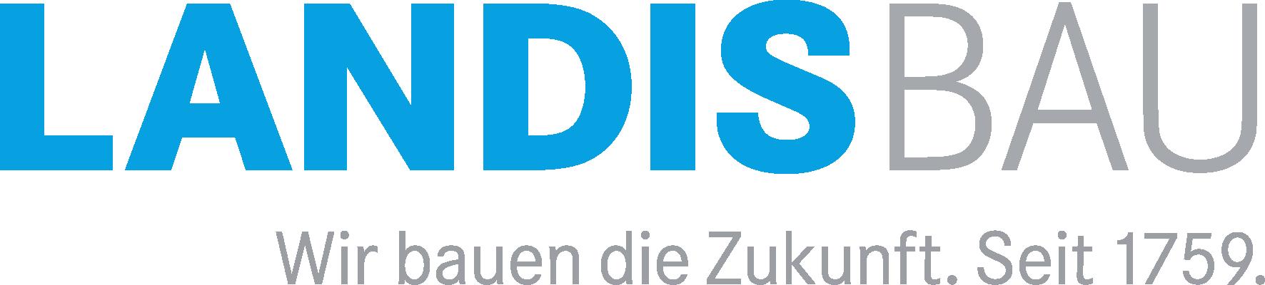 AA_logo_landis