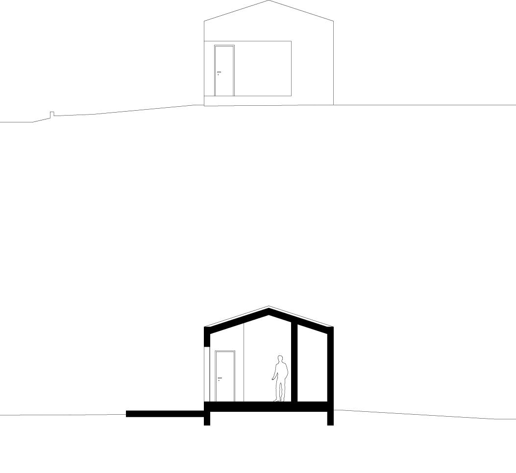 BroschŸre_kbb _ 10. Pavillon